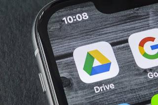 How to Backup Your Android Phone data in Google drive  మీ ఆండ్రాయిడ్ ఫోన్ బ్యాక్అప్ ఇలా