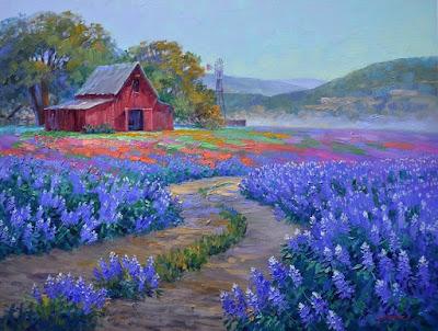 floridos-paisajes-primaver