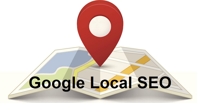 Google Local SEO