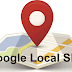 Google Local modifie la formulation du taux de clics en tant que 4ème facteur de ranking