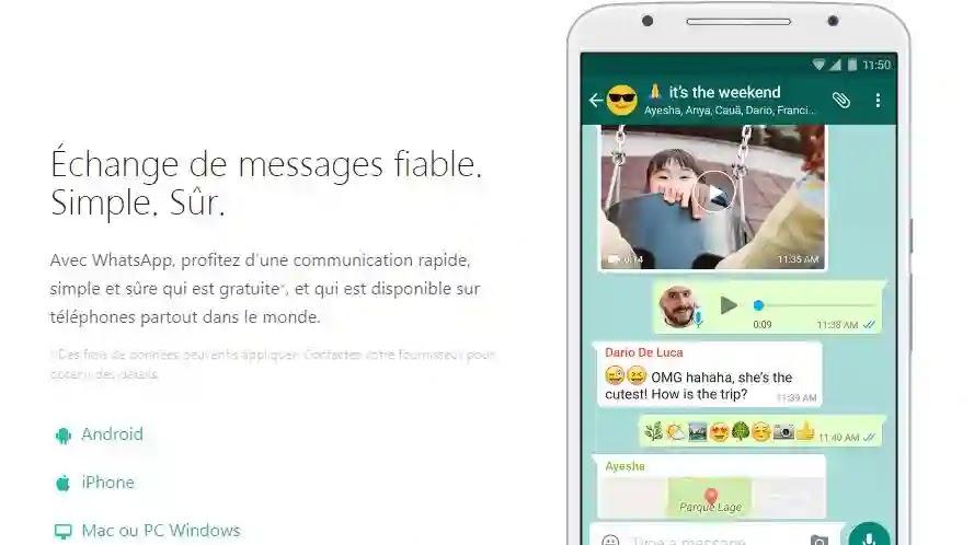 ارسال رسائل واتس اب  بدون رقم