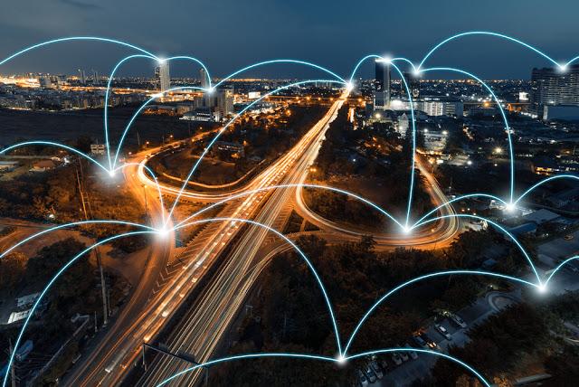 أبرز شركات الاتصالات في العالم