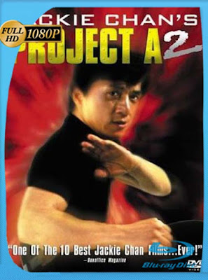 Project A2 (1987) HD [1080P] latino [GoogleDrive] DizonHD