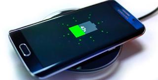tips ekonomis baterai smarphone ketika traveling √  7 Hal Ini Bisa Hemat Baterai Smarphone Kamu Saat Traveling/Bepergian