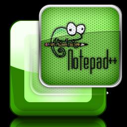notepad_2