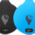 TrackR Tiny Device Allows You To Track Your Vehicle Anywhere Anytime