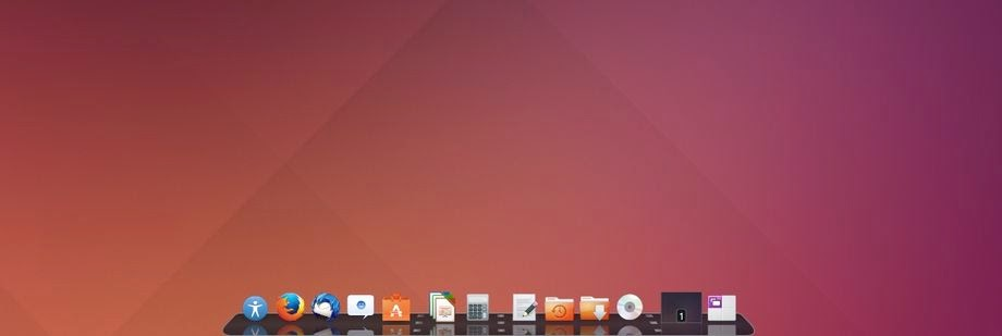 Install Cairo-Dock 3 4 in Linux Mint and Ubuntu Based Distro