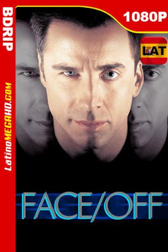 Contracara (1997) Latino HD BDRip 1080P ()