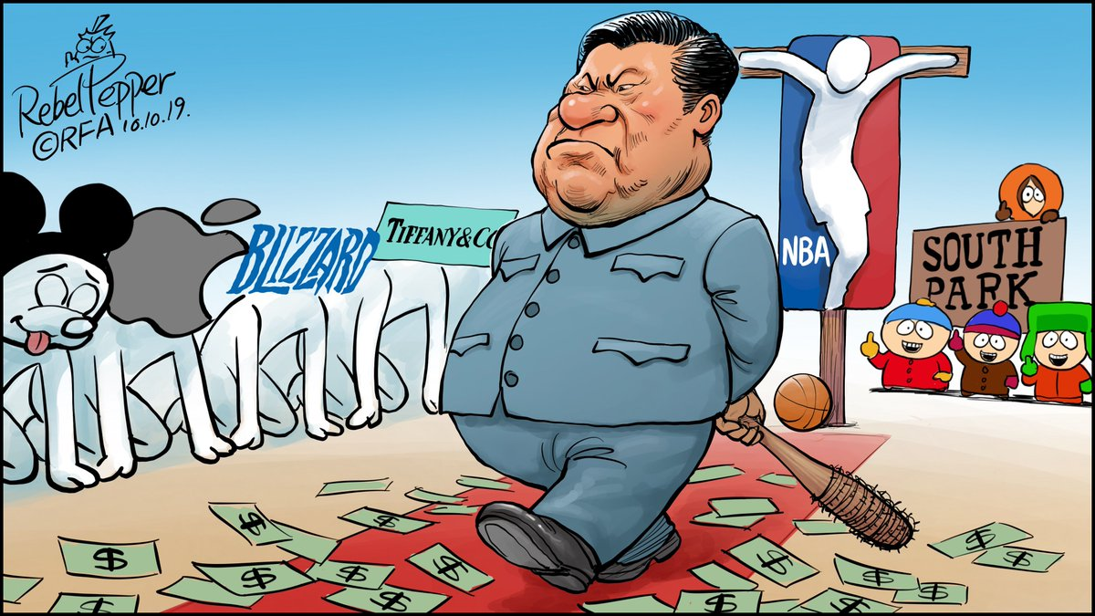 forceful acquisition of China
