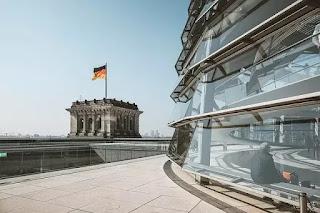شروط فيزا البحث عن عمل في ألمانيا 2020