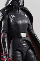 Star Wars Black Series Second Sister Inquisitor 09