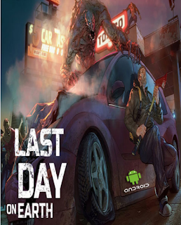 تحميل لعبة Last Day on Earth Survival MOD للأندرويد مهكرة حمل من هنا mediafire  حمل من هنا drive.google       لعبة Last Day on Earth Survival MOD للأندرويد أشهر ألعاب البقاء و المغامرة Last Day on Earth Survival نسخة مهكرة لأجهزة الأندرويد