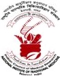 National-Institute-of-Traditional-Medicine-NITM-Recruitment-www.tngovernmentjobs.in