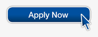 Click here for online apply