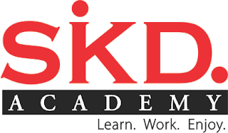 SKD Culinary school