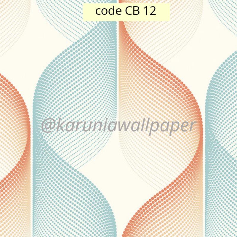 jual wallpaper minimalis