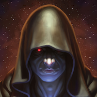 Galactic Emperor: space strategy & RPG, Sci-Fi Mod Apk
