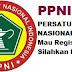 Pembuatan KTA dan Registrasi Anggota PPNI