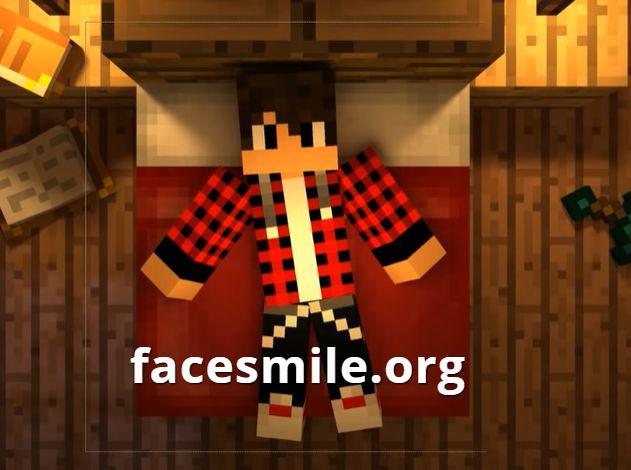 Minecraft 1.8 Huzuni Hilesi v3.5 İndir 2020