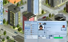 Download Games Police Simulator 2 For PC Full Version - ZGASPC