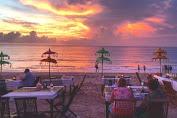 Simak Destinasi Wisata Bali Paling Hits dan Keren untuk Liburan di Bulan Ramadhan