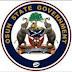 Osun Teachers' Recruitment: Beware of Fraudsters, Govt. Warns Applicants