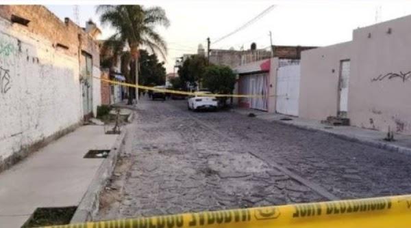Niña escapa de sus secuestradores y logran detenerlos en Guadalajara