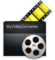 My Video Converter Descargar Gratis