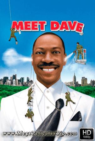Tripulacion Dave [1080p] [Latino-Ingles] [MEGA]