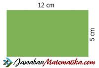 Kunci Jawaban Matematika Kelas 5 Halaman 115