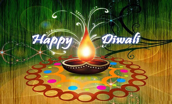 Diwali Images New Latest