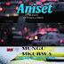AUDIO | Aniset Butati -Mungu Mkubwa | Download