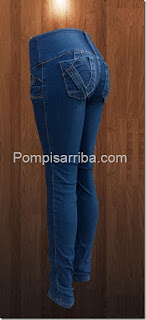 Jeans de mayoréo barato original pantalon de mezclilla a la moda monterrey 2017