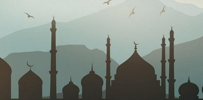 Ini Dia Amalan Utama Bulan Ramadhan Yang Sangat Di Anjurkan