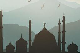 Amalan Amalan Utama Yang Harus Diperbanyak Selama Bulan Ramadhan Sesuai Tuntunan Rasulullah SAW