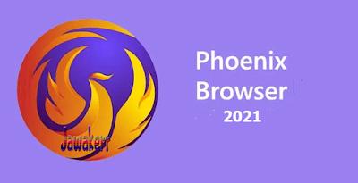 phoenix browser,download phoenix browser,phoenix browser for pc,phoenix browser review,phoenix browser for pc download,phoenix browser for pc free download,phoenix browser app,phoenix browser for mac,phoenix browser wallpaper,phoenix browser full detail,browser,phoenix browser download,phoenix browser apk,phoenix browser download pc,phoenix browser pc download,download phoenix browser app,phoenix browser free download,how to used phoenix browser,download phoenix browser for pc