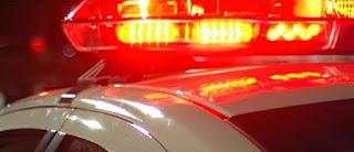 Jovem sofre ferimentos graves após ser esfaqueado em Ivaiporã
