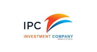 PT Pelabuhan Indonesia Investama