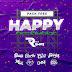 DJ RINO HAPPY BIRTHDAY DJ RINO