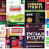 Important Books For UPSC