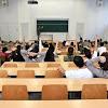 Mempersiapkan Kuliah Tatap Muka Ditengah Pandemi Pada Juli 2021