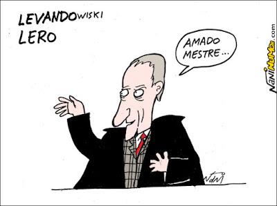 """Hoje tem Lewandowski no comando do programa de auditório  """"Impeachment contra Golpe"""""""