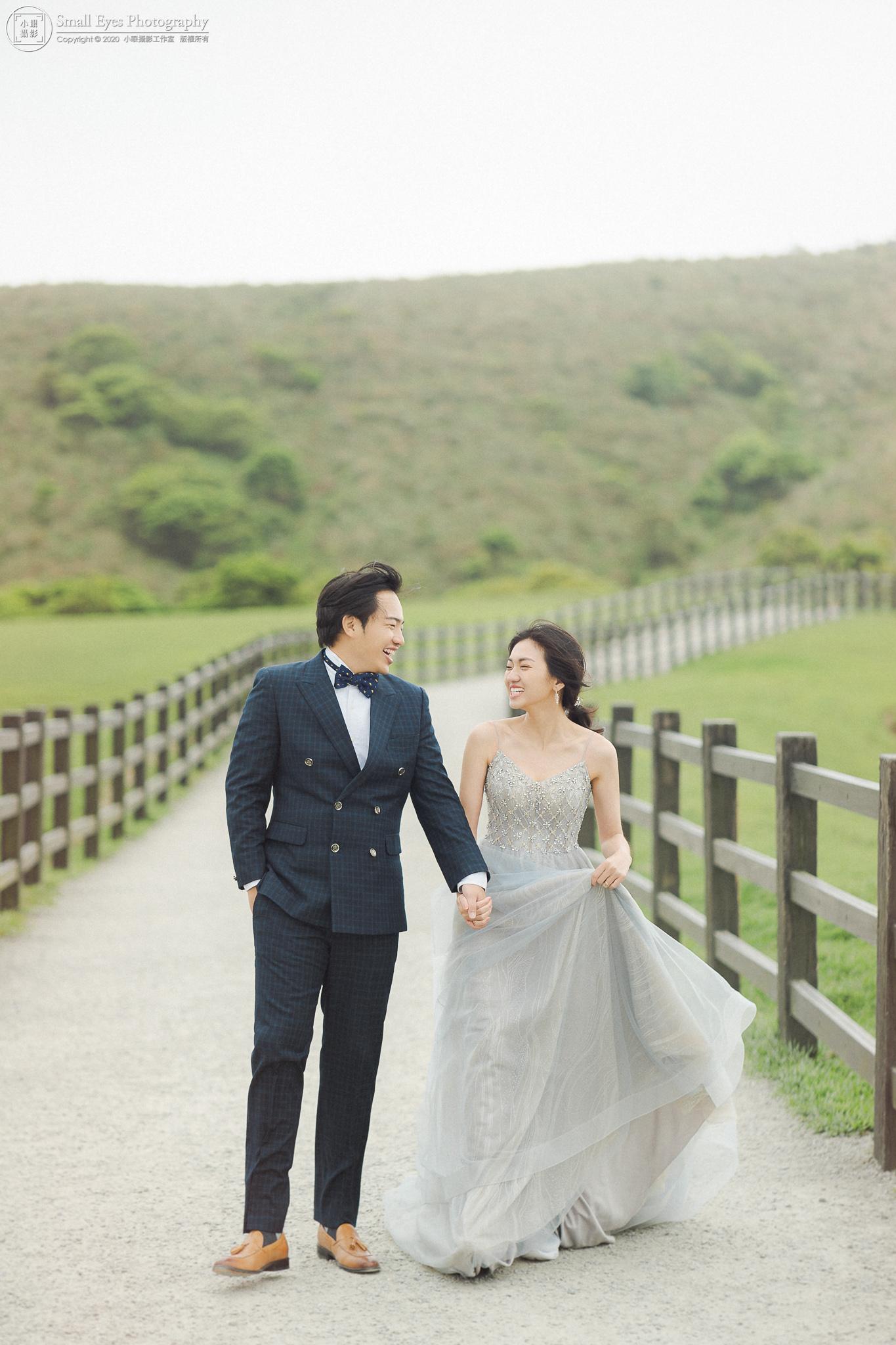 小眼攝影,婚紗攝影,婚攝,吉兒婚紗,新秘瓜瓜,自助婚紗,自主婚紗,台灣,台北,陽明山