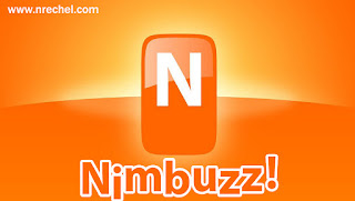 nimbuzz for symbian s60v3