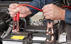 مطلوب كهربائى سيارات للعمل بالامارات براتب 3000 درهم