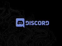 Bot Musik Discord yang Masih Berfungsi: Alternatif Bot Musik Ryhthm Terbaik Saat Ini!
