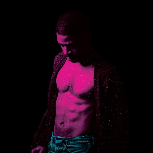 "Stream Kid Cudi's Album 'Passion, Pain & Demon Slayin"""