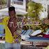 VIDEO | LOMODO - TURAMBE