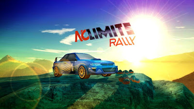 No Limits Rally Mod Apk versi Terbaru