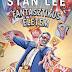Stan Lee – Peter David: Fantasztikus életem
